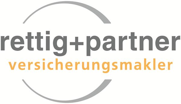 rettig+partner versicherungsmakler