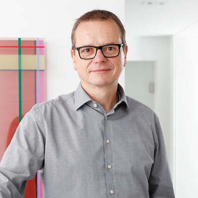 Mitarbeiter Franz-Josef Eickhoff   rettig+partner versicherungsmakler   Rheda-Wiedenbrück