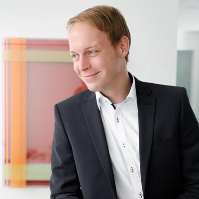 Mitarbeiter Michael Plaul | rettig+partner versicherungsmakler | Rheda-Wiedenbrück
