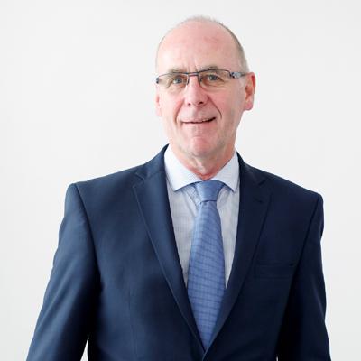 Mitarbeiter Karl-Heinz Ross | rettig+partner versicherungsmakler | Rheda-Wiedenbrück
